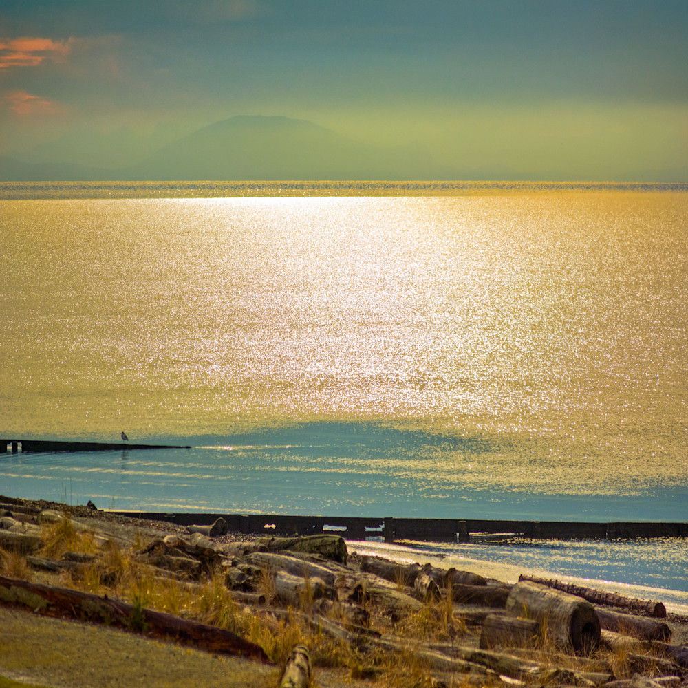 Crescent beach s6xdmn