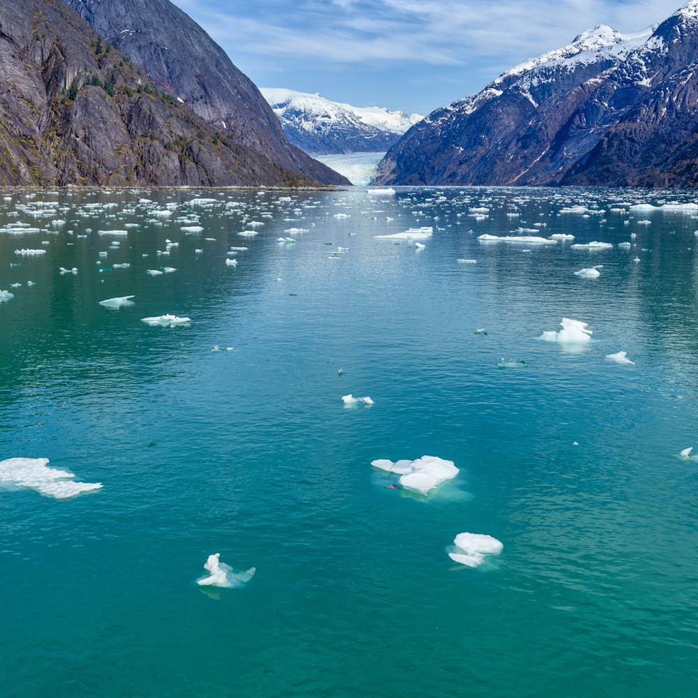 Glacier s journey mz5jbg