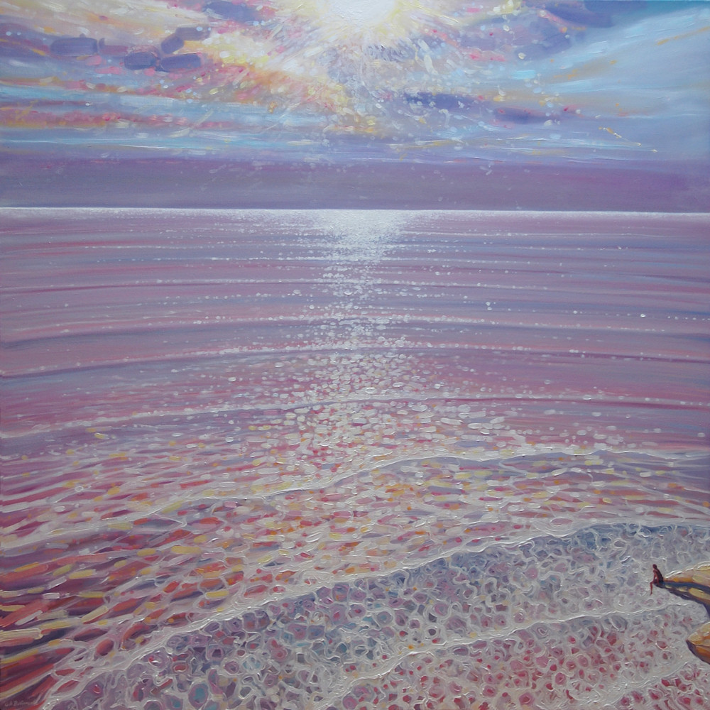 A new perspective seascape 72 c9x5he