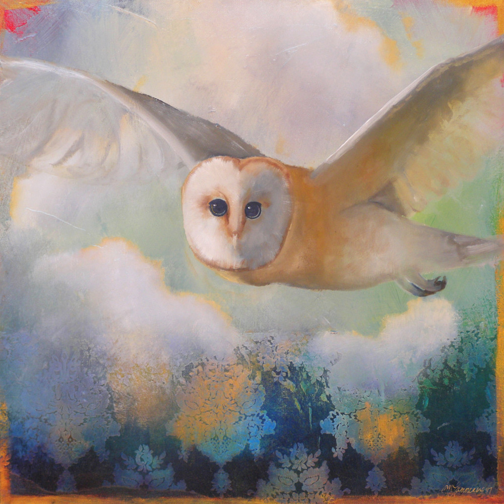 Owl7 adjusted final l00xsv