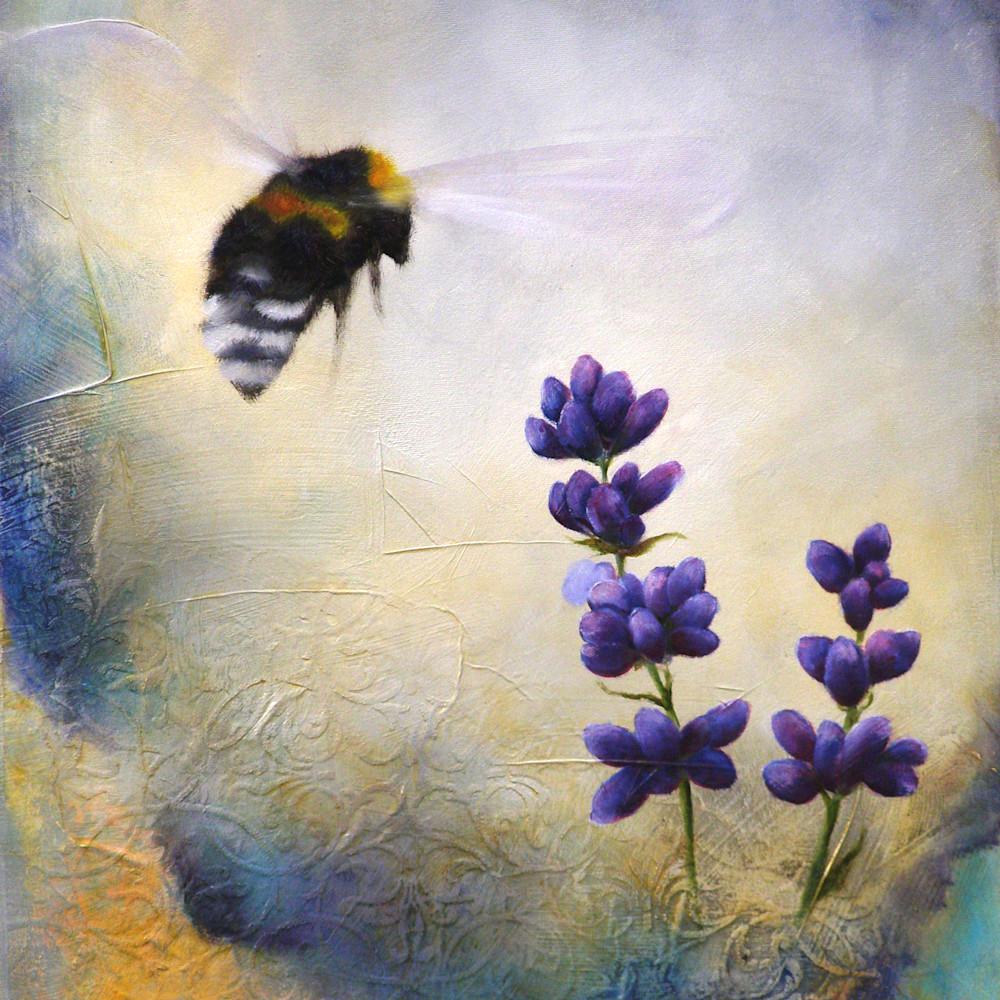 Bee1 si71ev