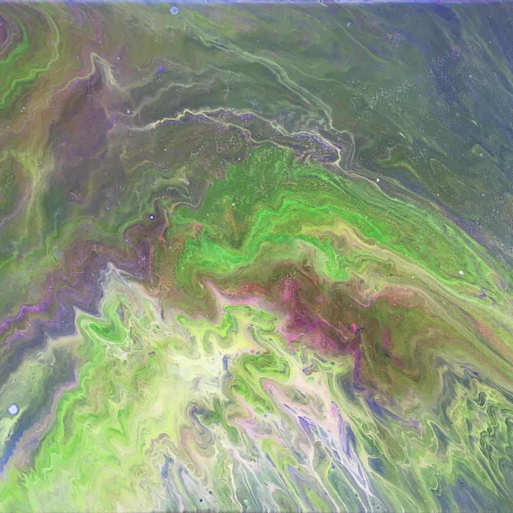 Toxic flow uyz5tu