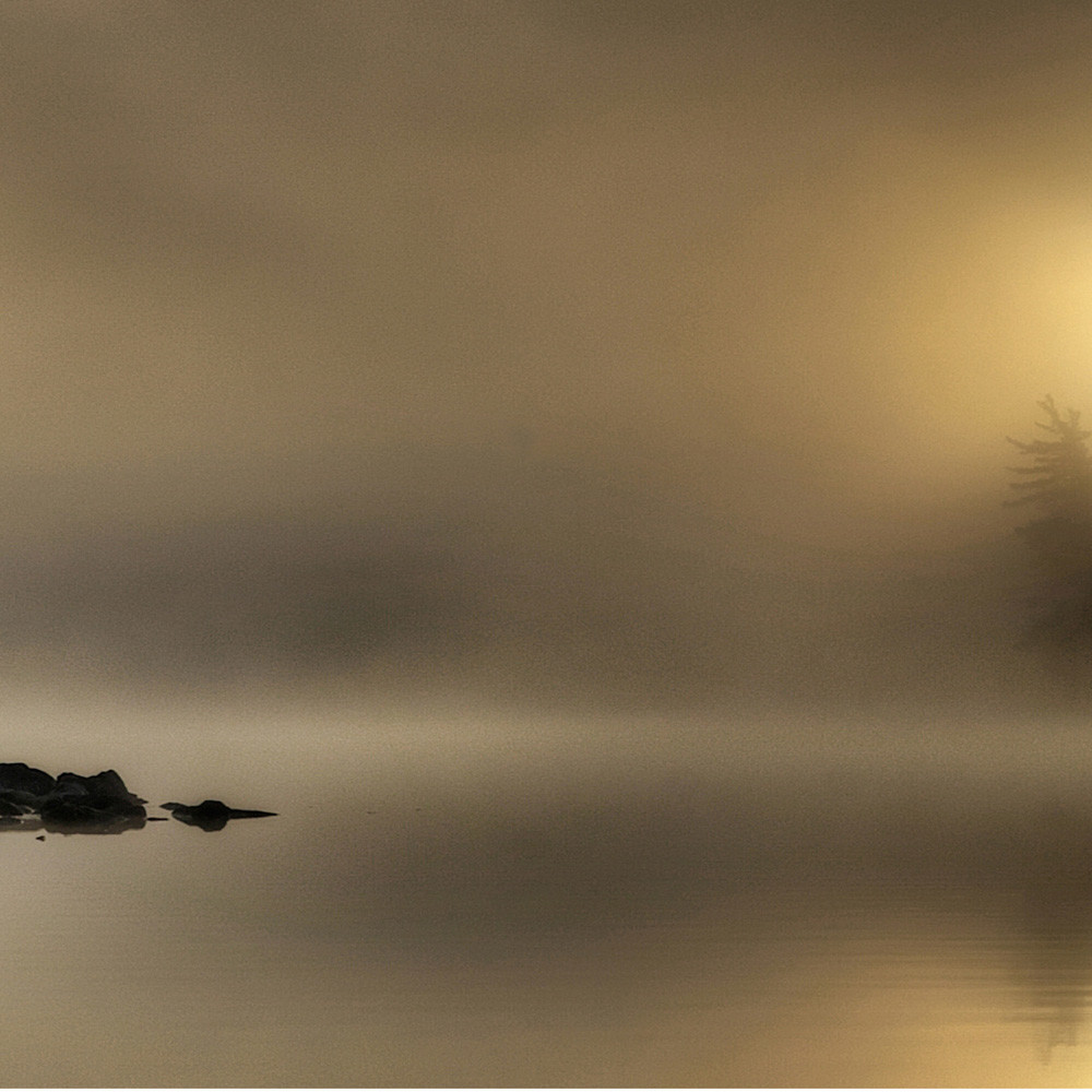 Adirondack summer sunrise   michael sandy y6lksb