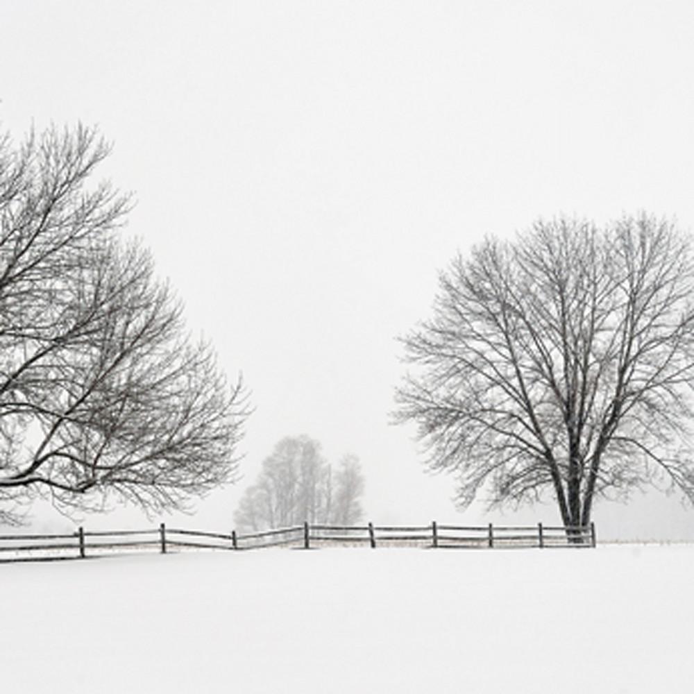 Bucks county fences ii   michael sandy vl7bsi