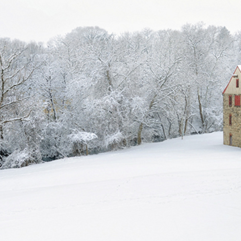 Moravian winter   michael sandy usi9yp