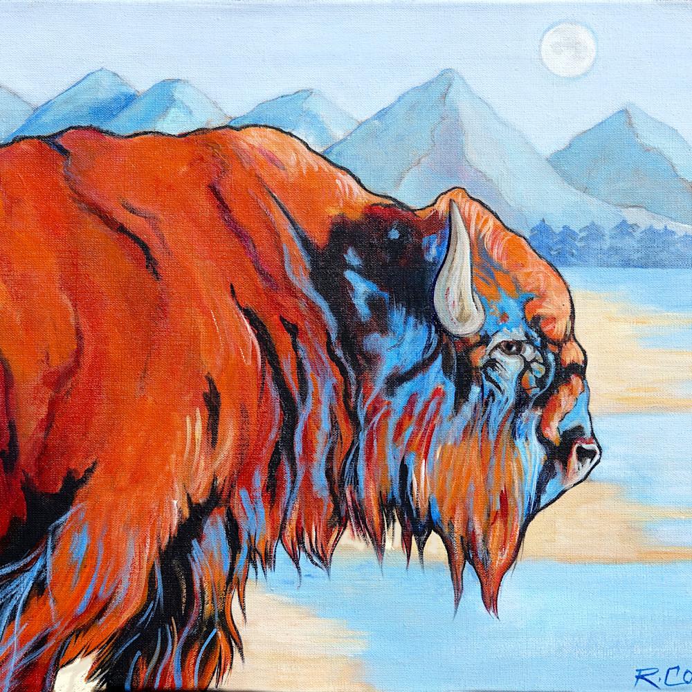Yellowstone hotsprings c35ltz