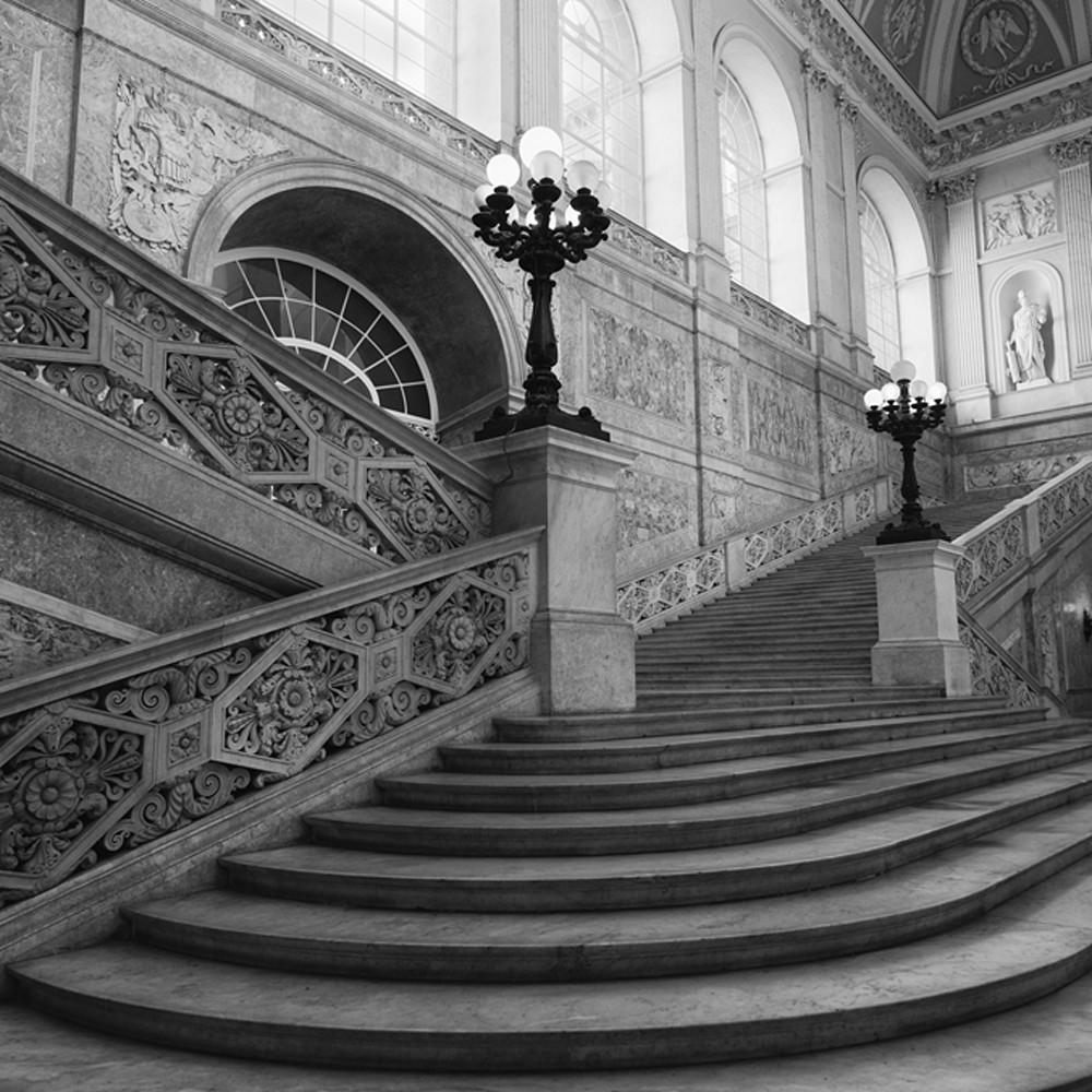 Palazzo royale ii bw ju2zbs