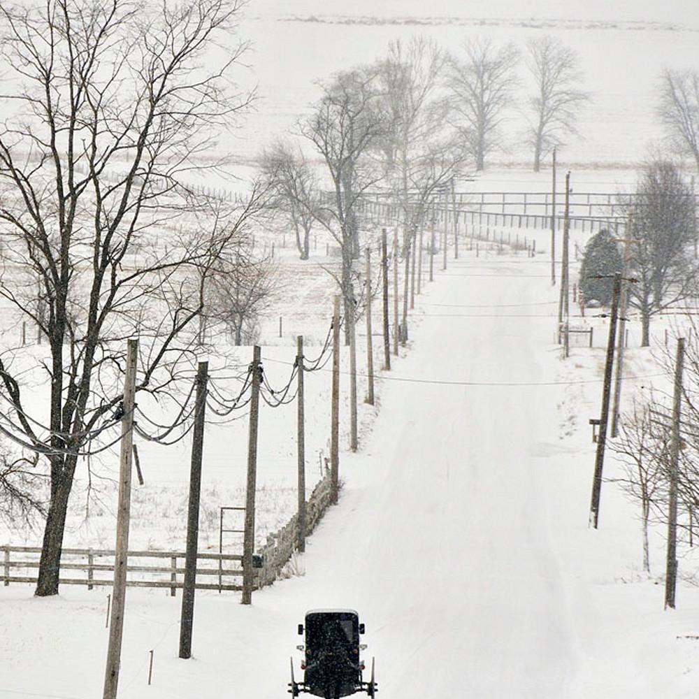 A winter ride o6jqny