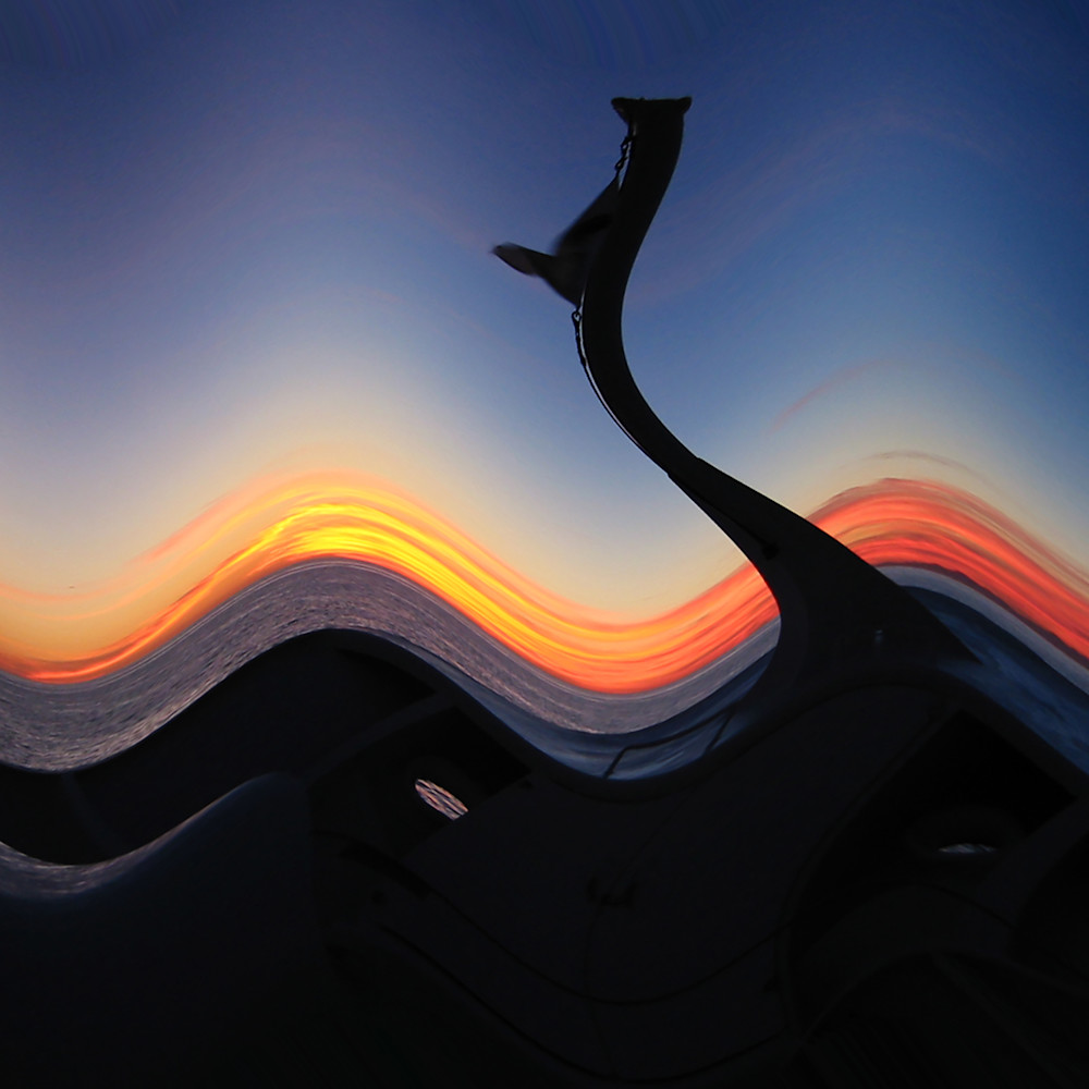 Nolan sunset yej8h8