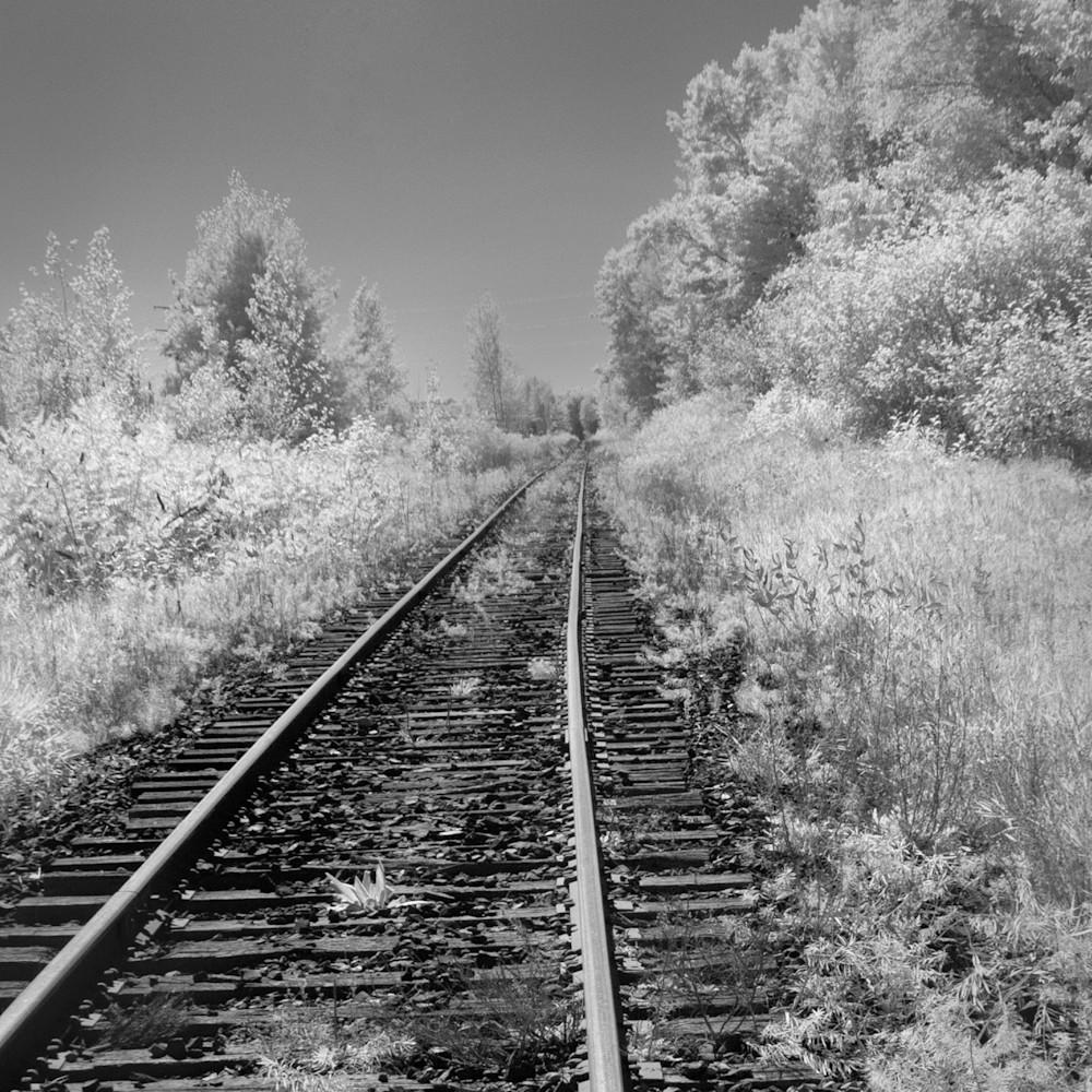 Fall tracks 8 n5b9pk