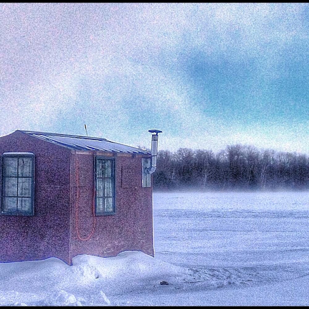 Ice house 0240 flgsz1