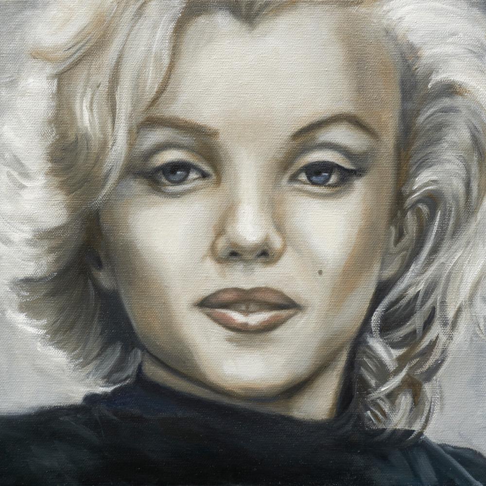 Marilyn szp0n6