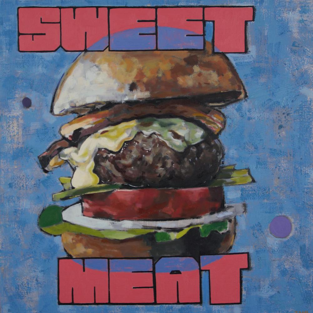 9 12 18 sweet meat qxhoha