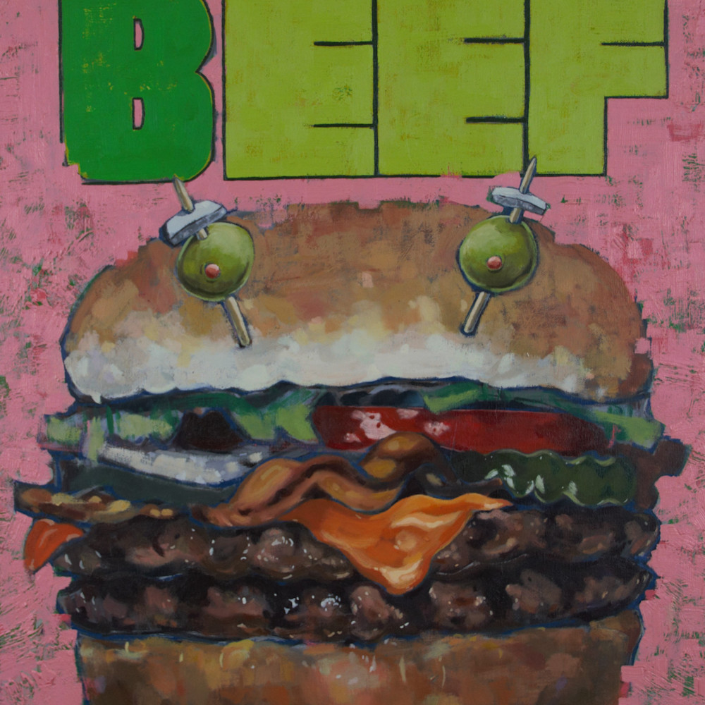 9 12 18 sweet beef ioi5zc