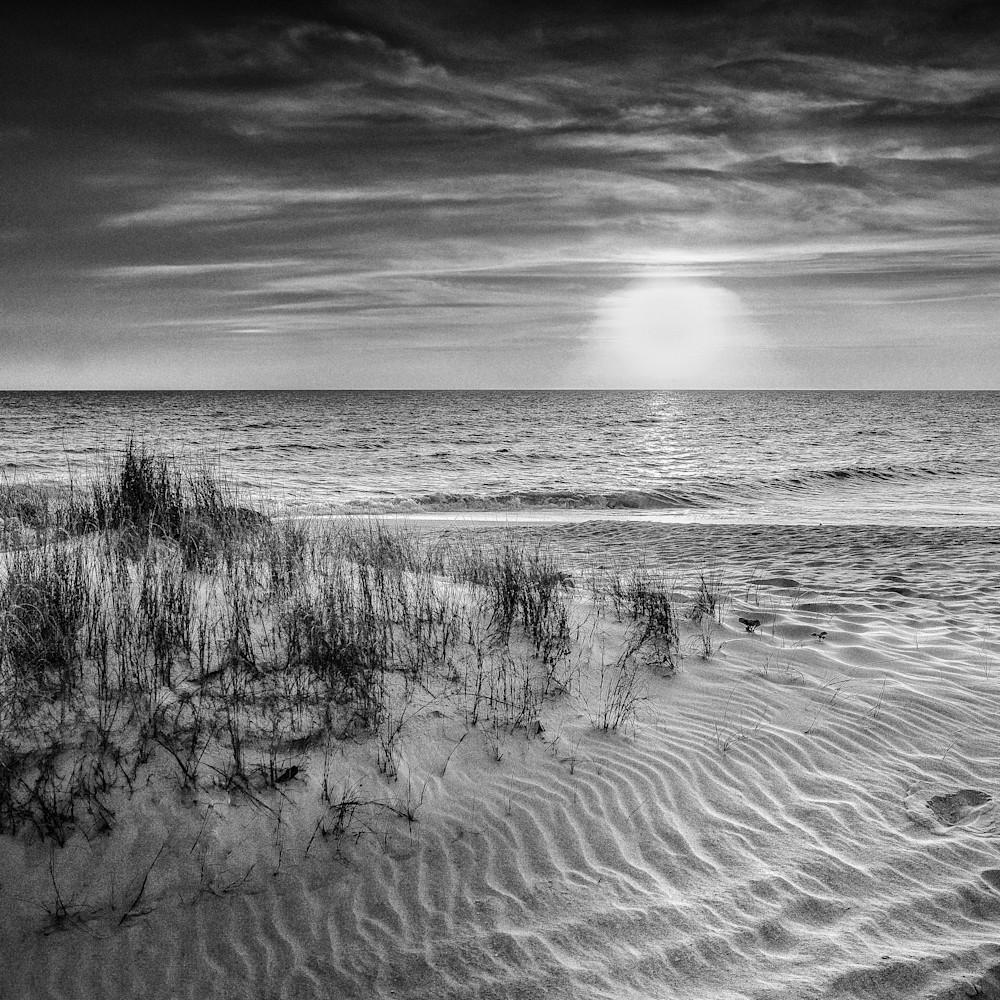 Sand dune bw 01 iux5k6