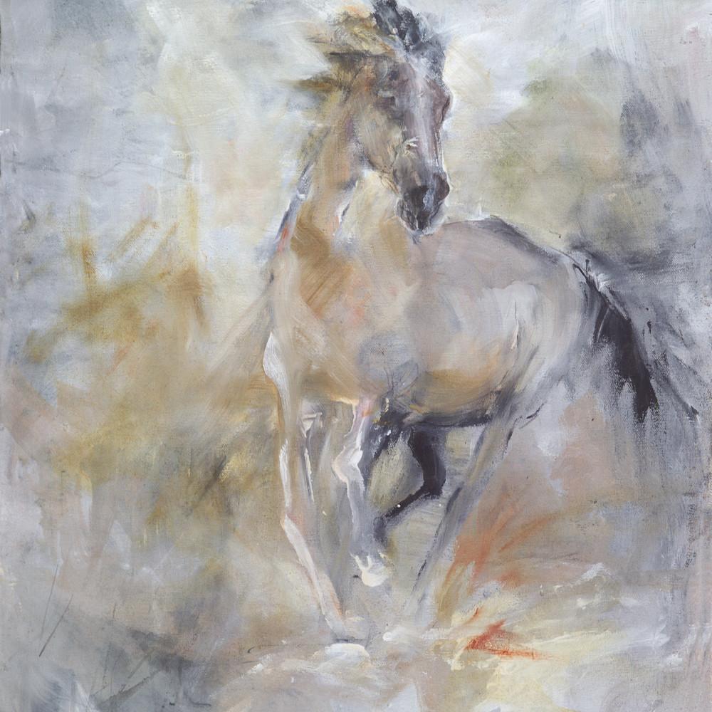 Spirit horse final i6ze3k
