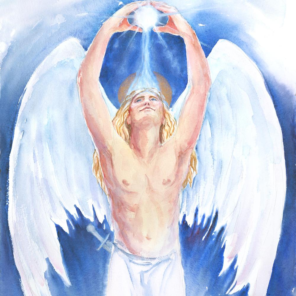 Archangelmichaelfinal ftidk7