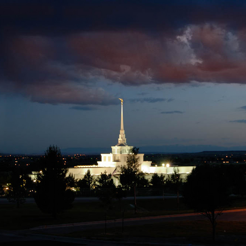 Hank delespinasse billings temple   thunderstorm mtyprq