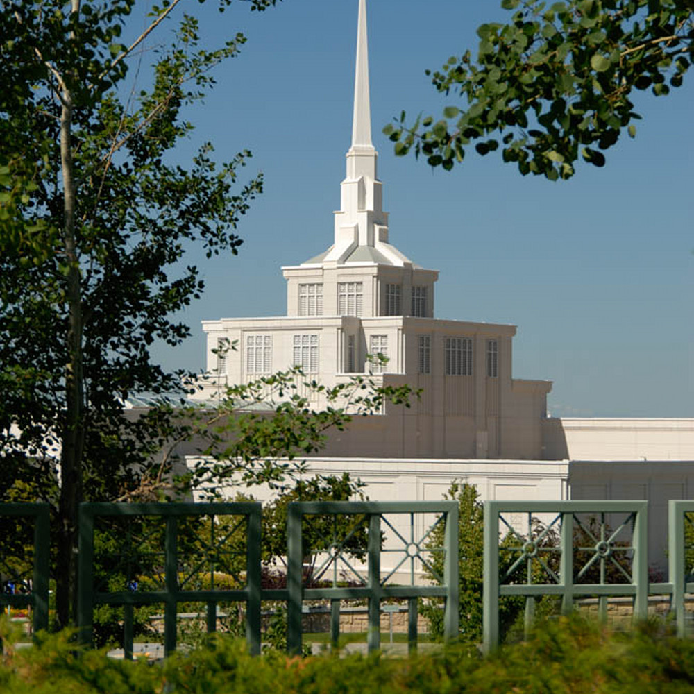 Hank delespinasse billings temple   by day seqfau