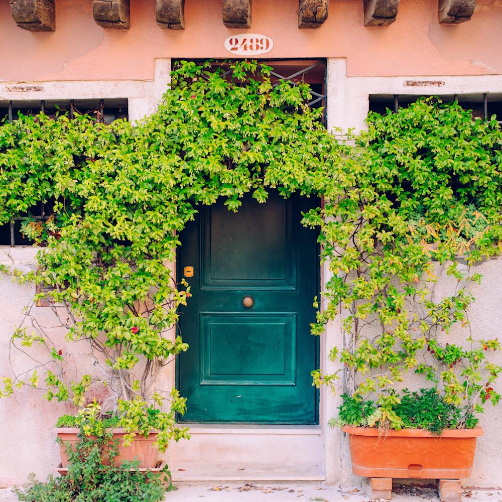 2489 trapolino street venice vgcr0a