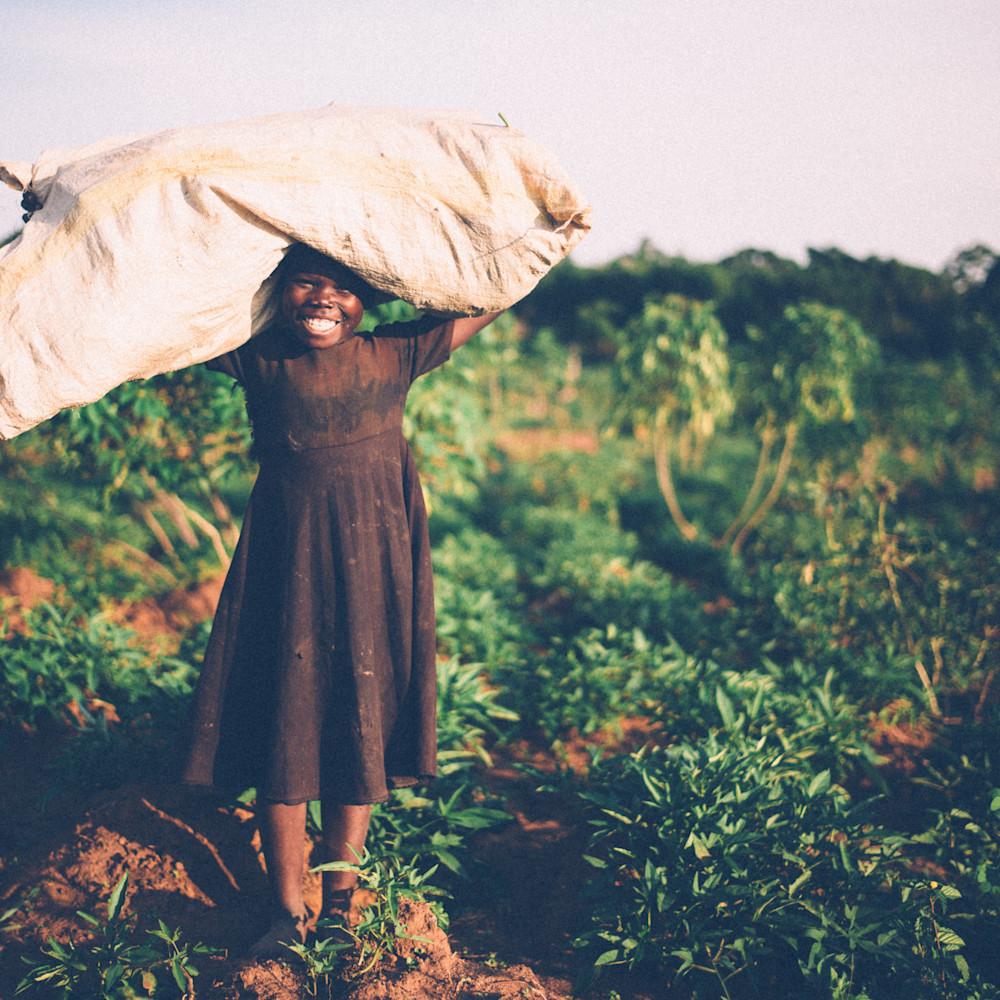 A harvest of joy r6nqmh