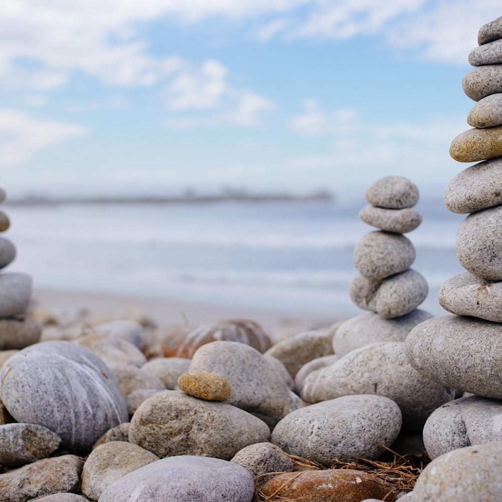 Oceanside meditations bwabfm