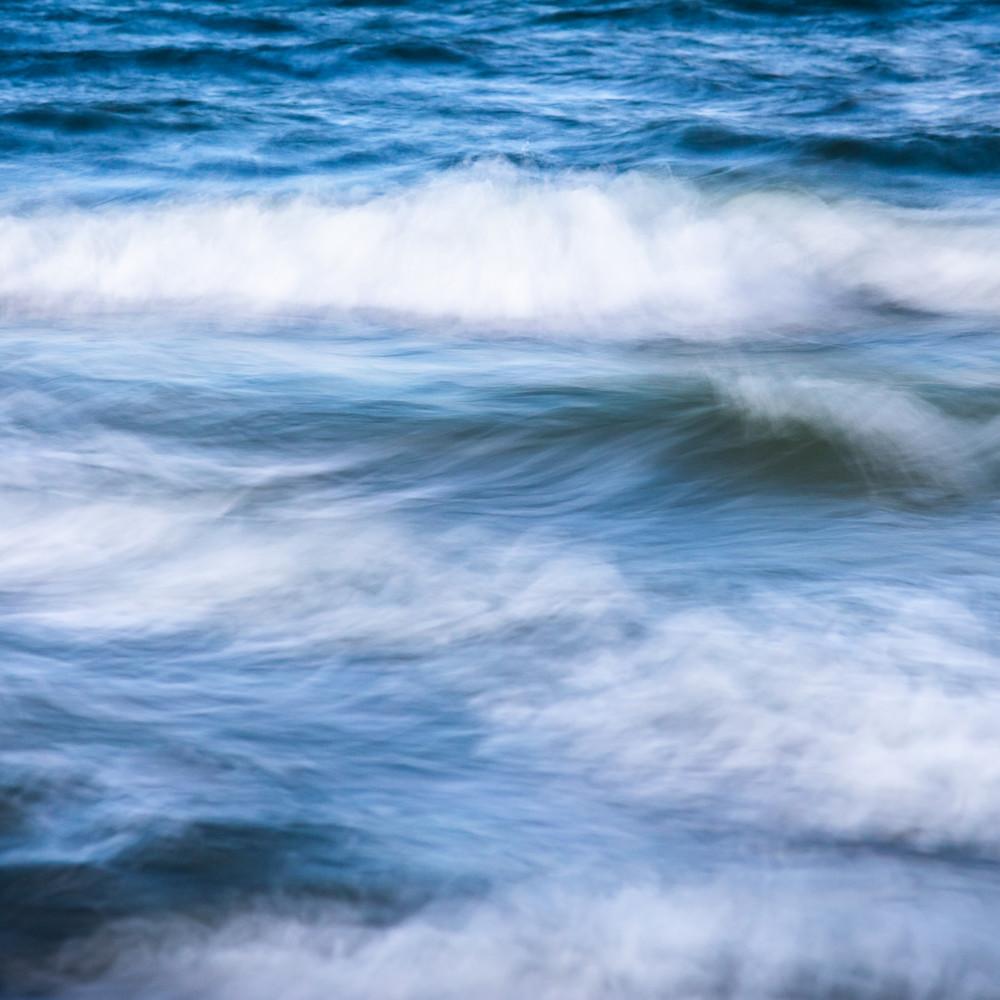 Silky waves ll84im