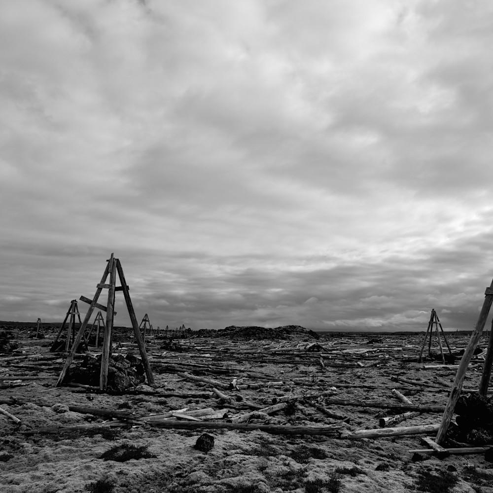 The remains near grindavikurvegur iceland i7ayts