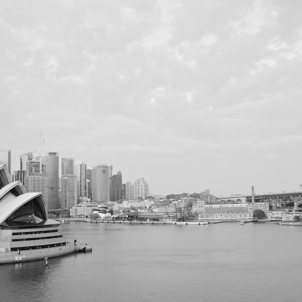 Sydneys reception sydney opera house circular quay nsw australia nhwk8c