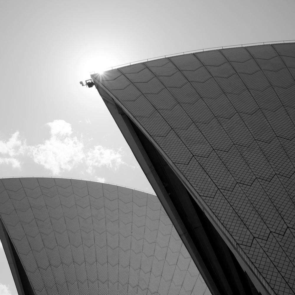 Sails sydney opera house benelong point circular quay nsw australia tsd5ub
