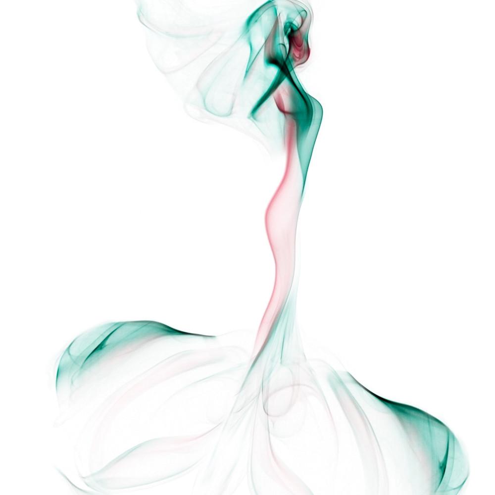 The bride studio shoot   smoke feine form abstract art doug hall l7bhgi