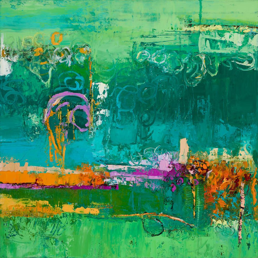 Tracy lynn pristas abstract art echo visit dnn7xw