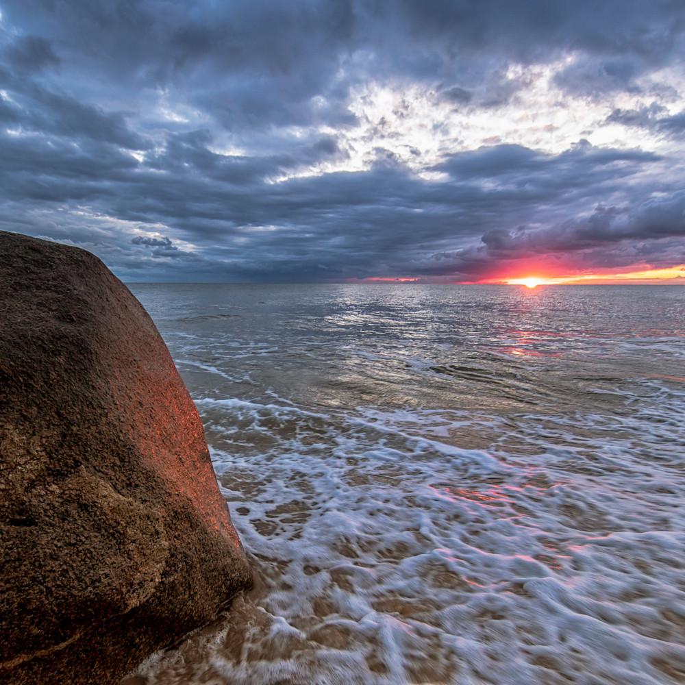 Moshup beach 002 nsbpsf