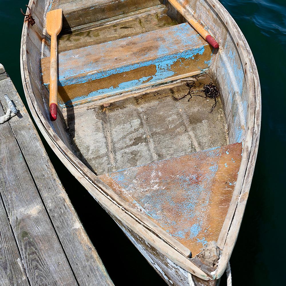 Chatham harbor rowboat 1 web zkzjlv