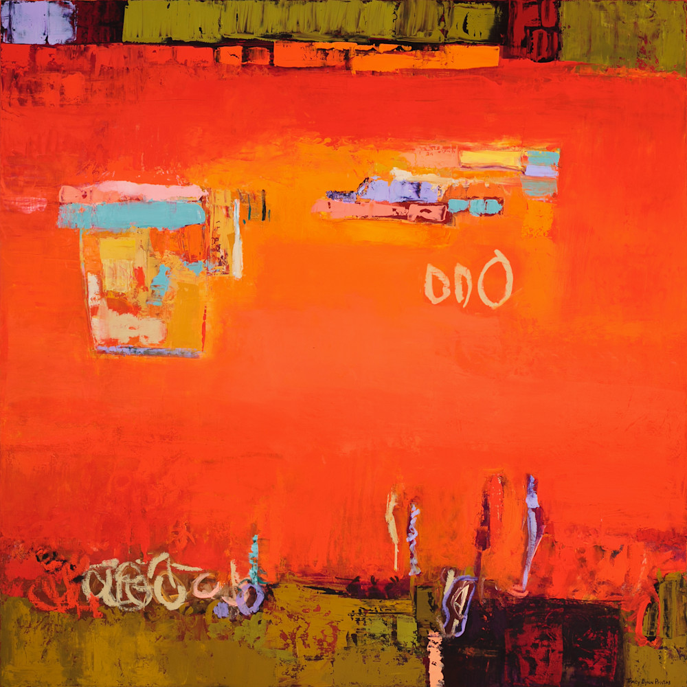Tracy lynn pristas red abstract art for sale online a42i3k