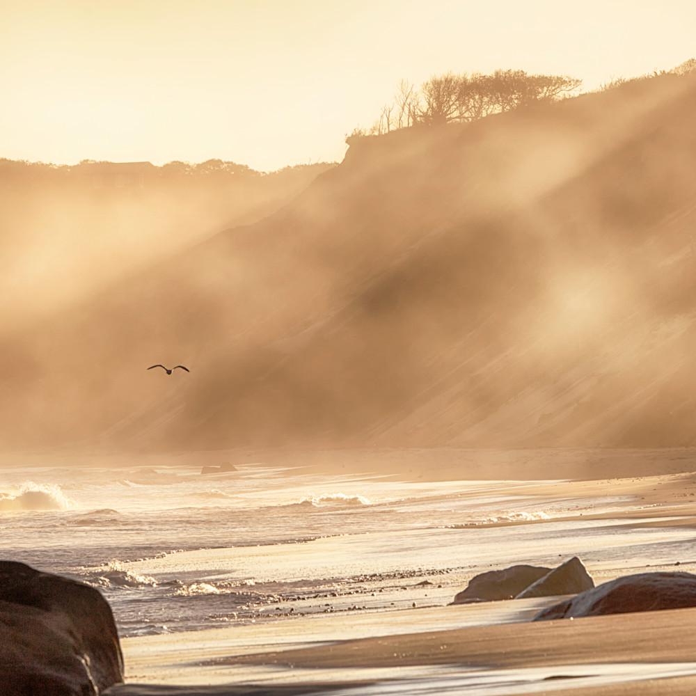 Lucy vincent beach mist hlfywt