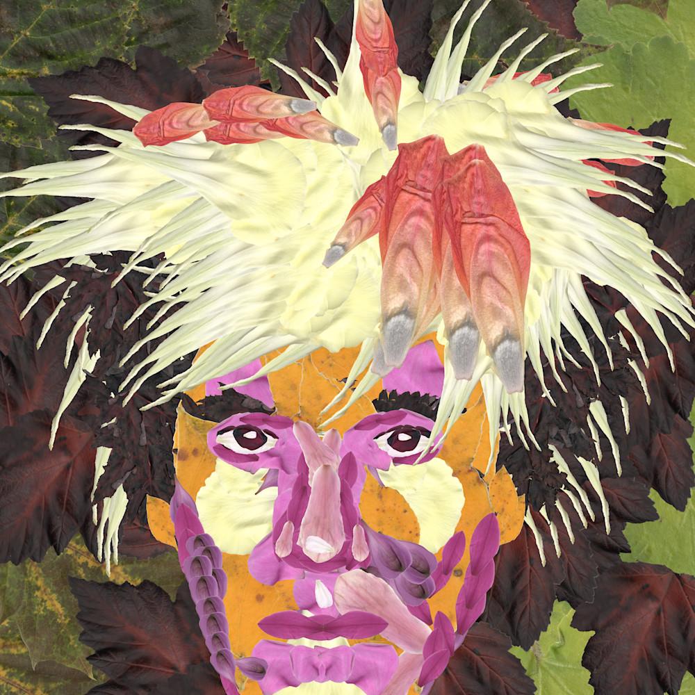 Warhol ceuzyb