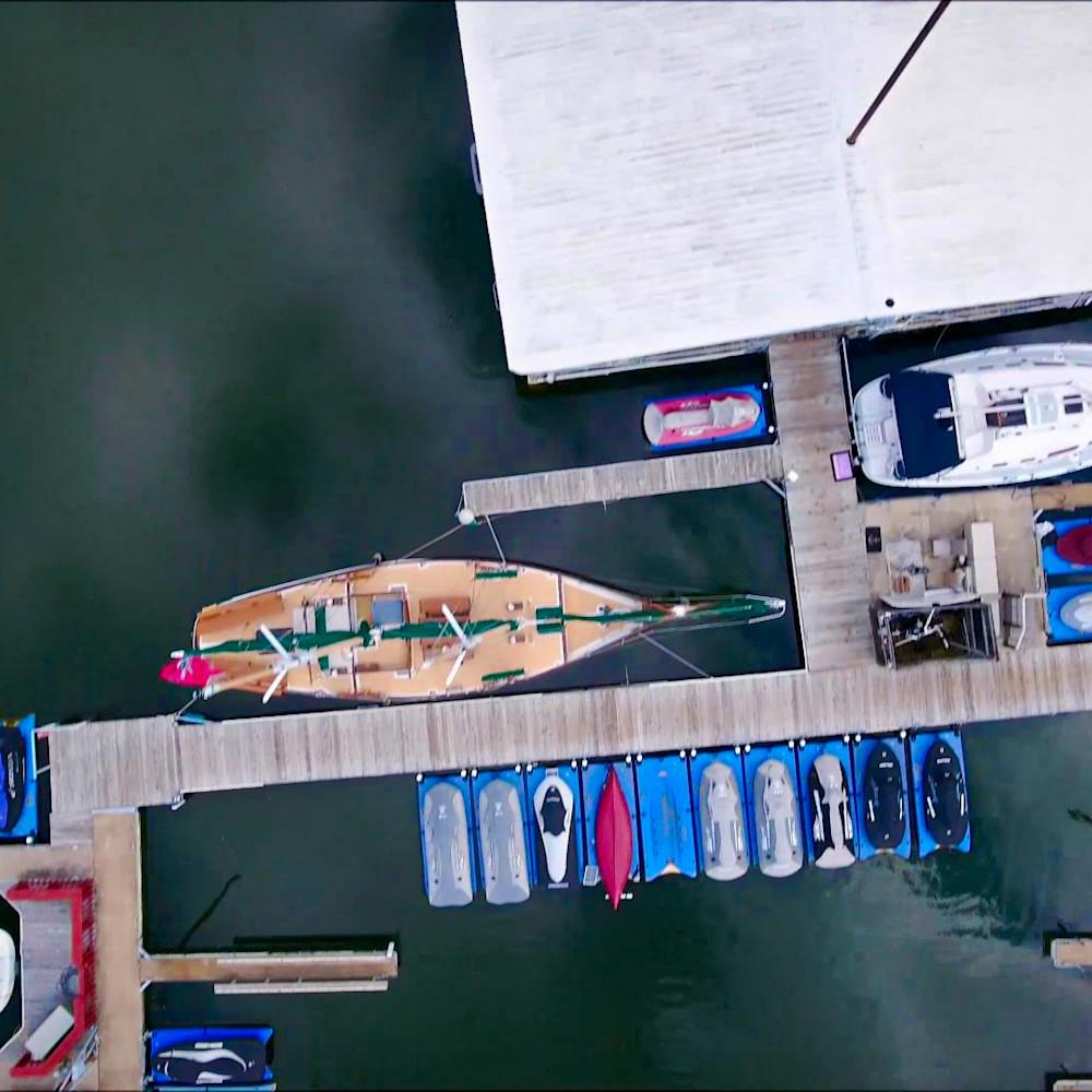 Birds eye of boats6 vvjls4