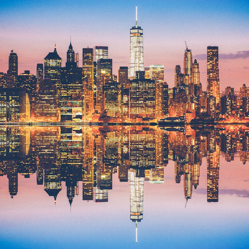 Manhattan multiplied new3 hfvpro