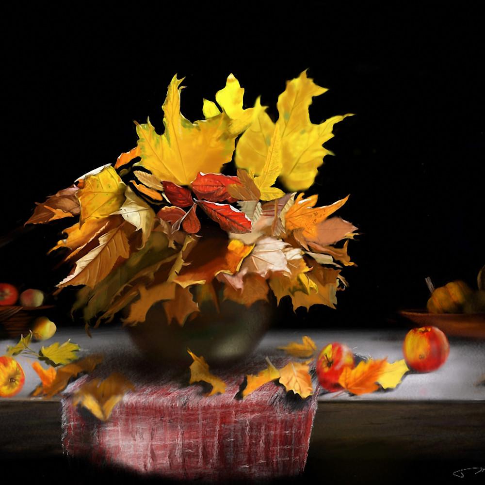 Fall table facebook ready mnbhh4