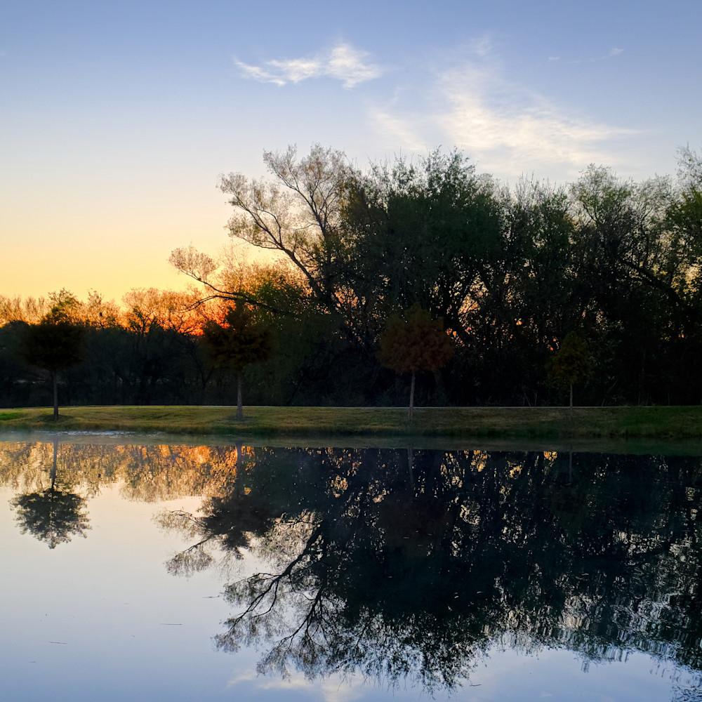 Sunrise over roanoke 1 vzif3u