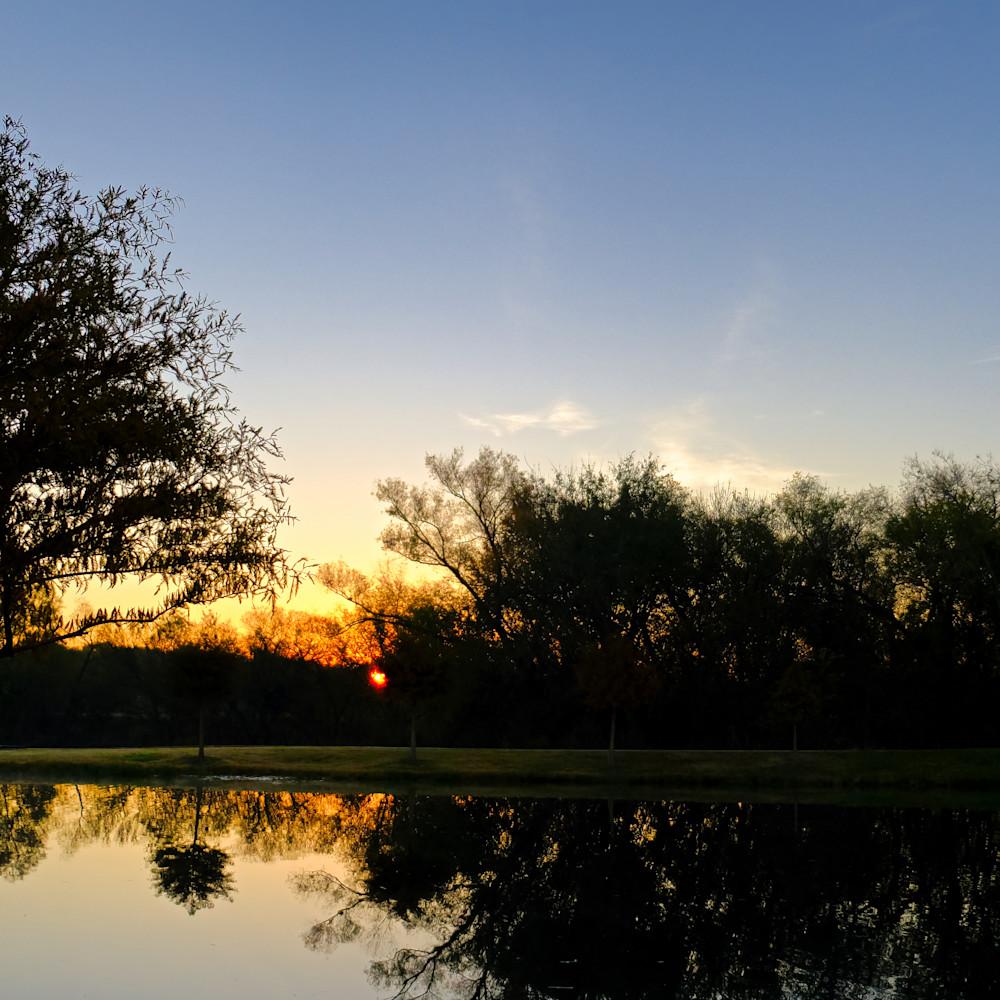 Sunrise over roanoke 3 a2bppb