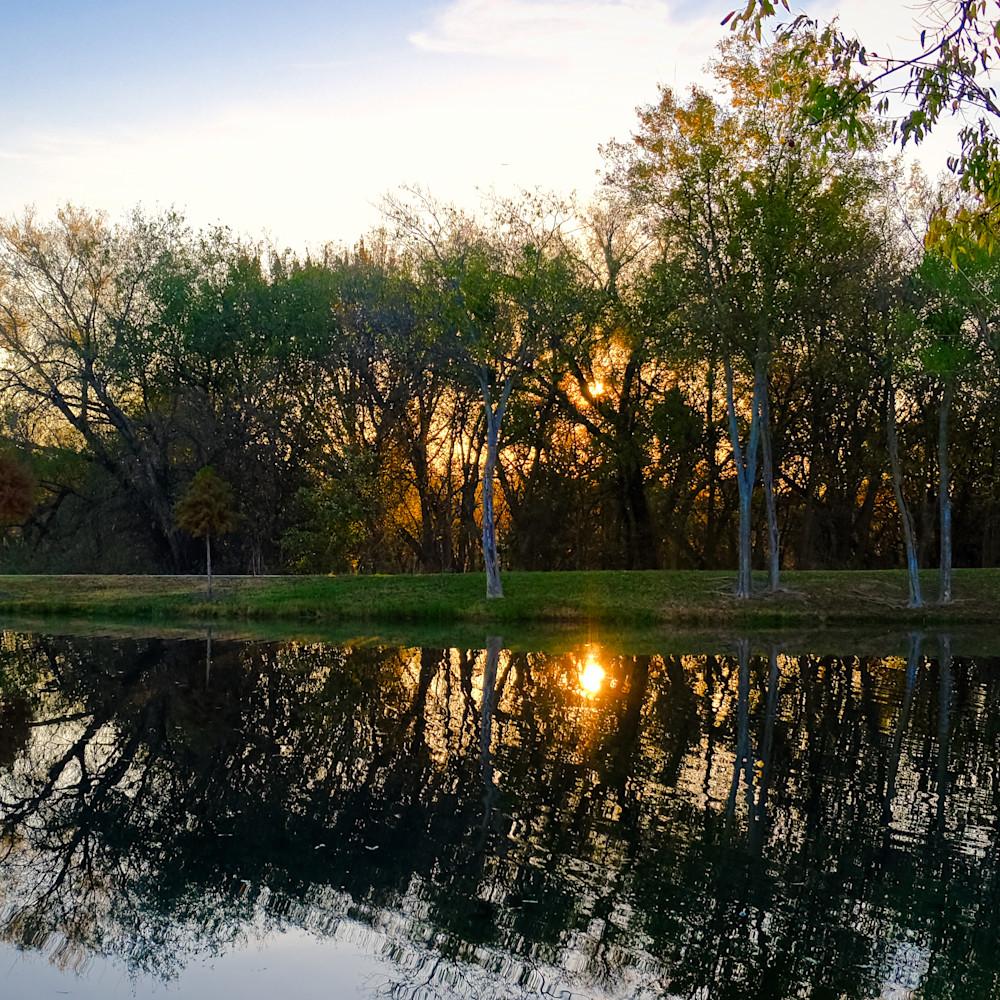 Sunrise over roanoke 10 yqbzez