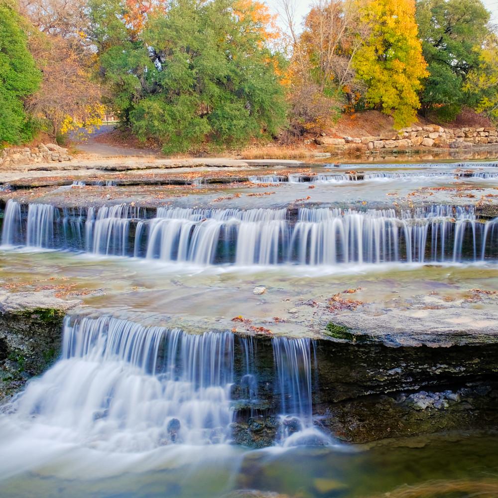 Waterfalls 7 qezfrd
