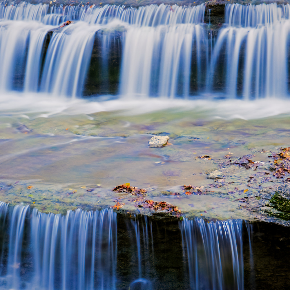 Waterfalls 17 evptmw