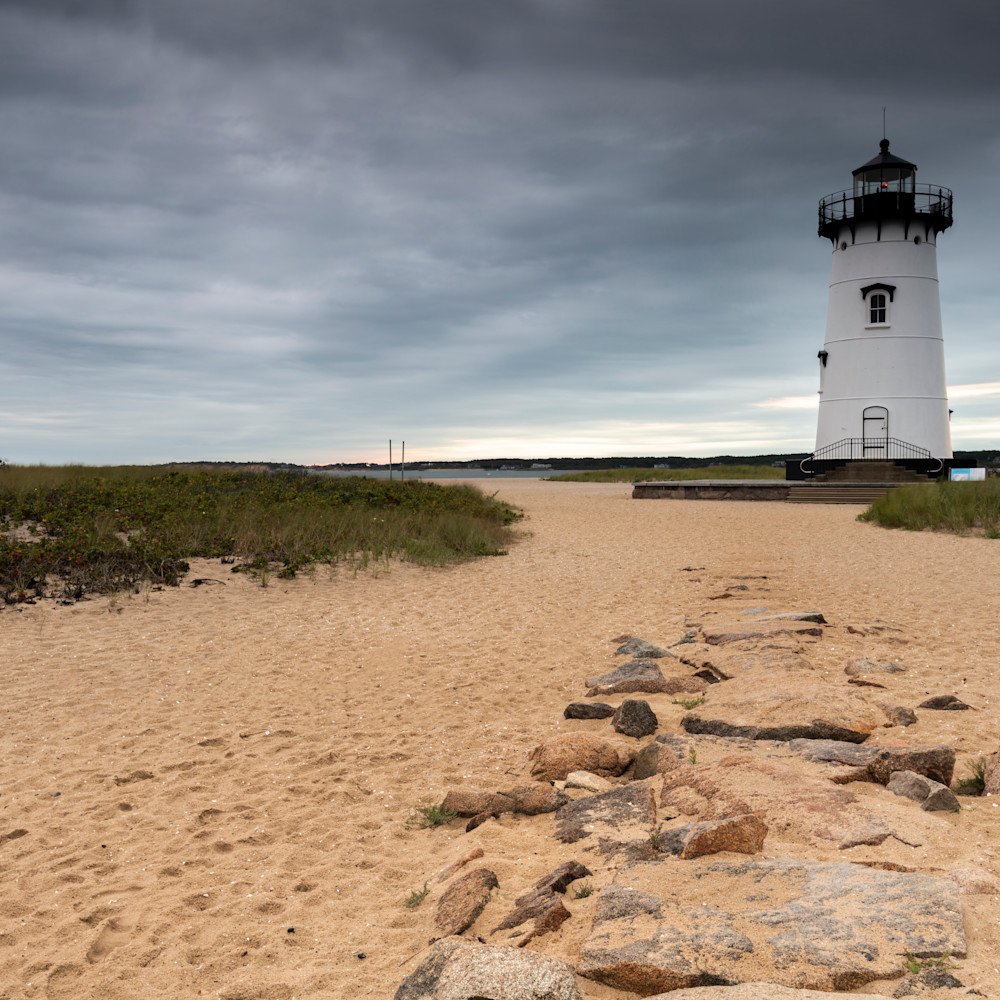 Edgartown lighthouse j8t8si