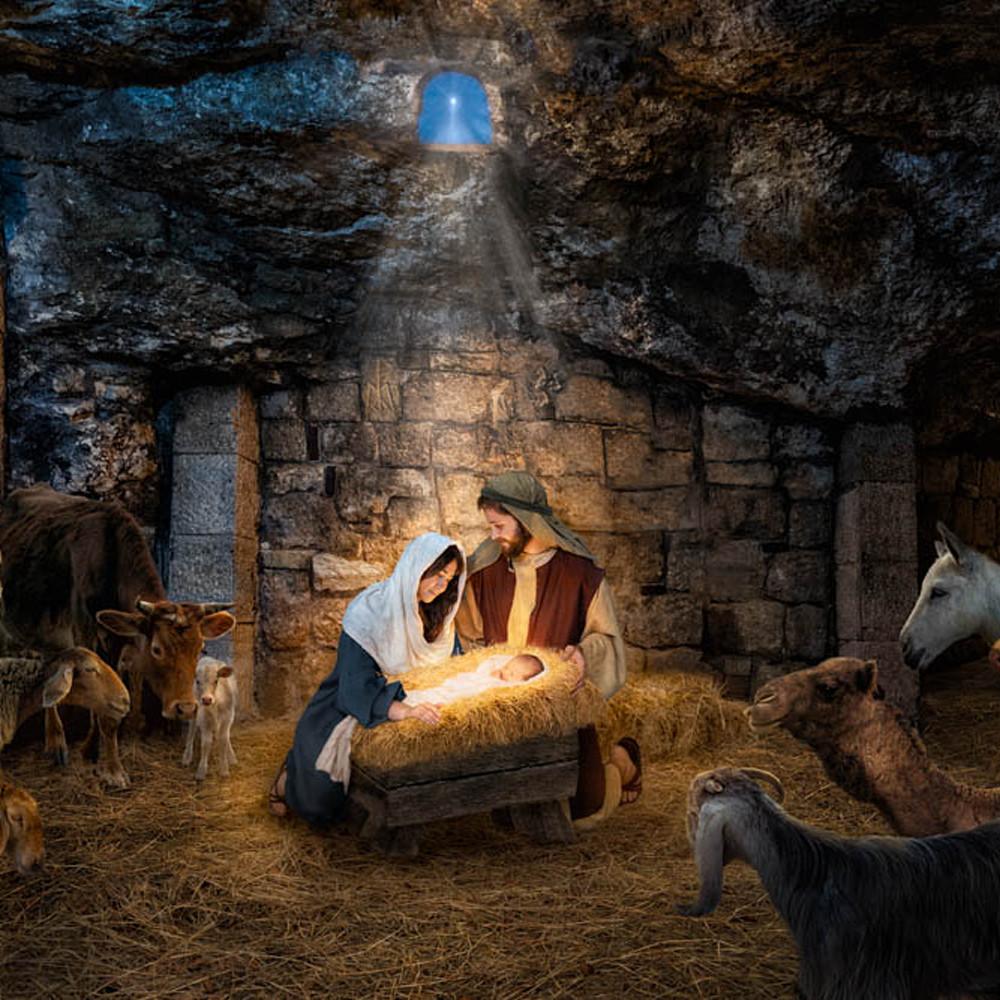 Robert a boyd nativity xuzsns