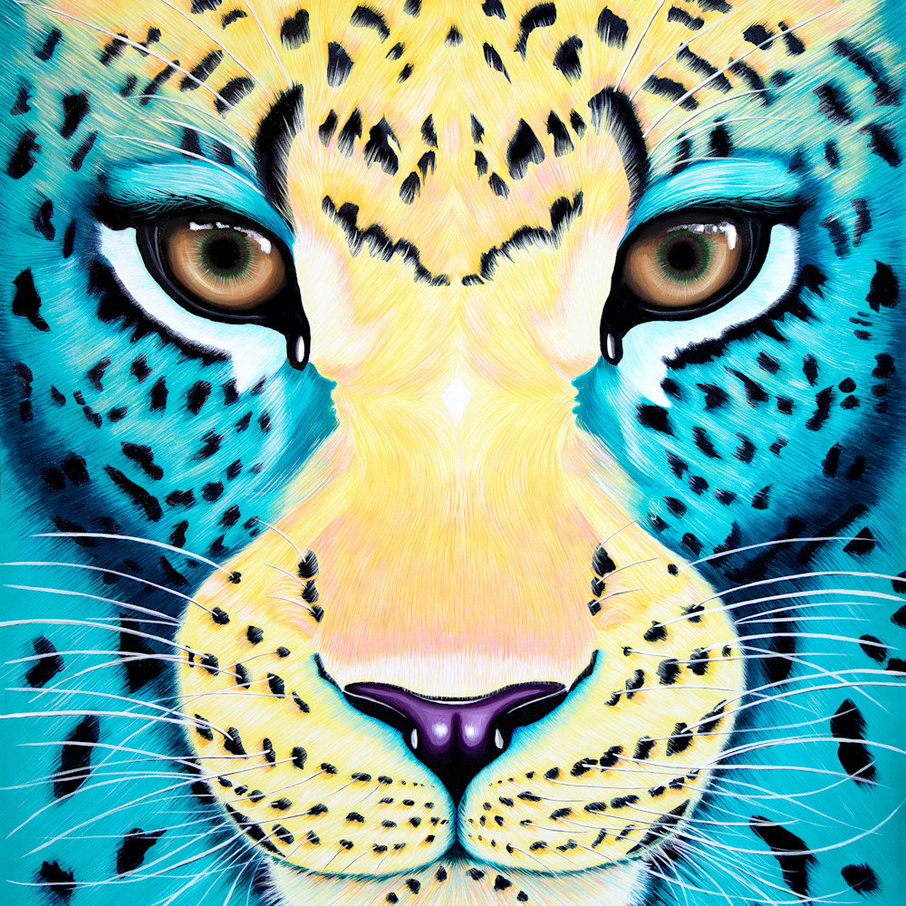 Leopardprint jsven2