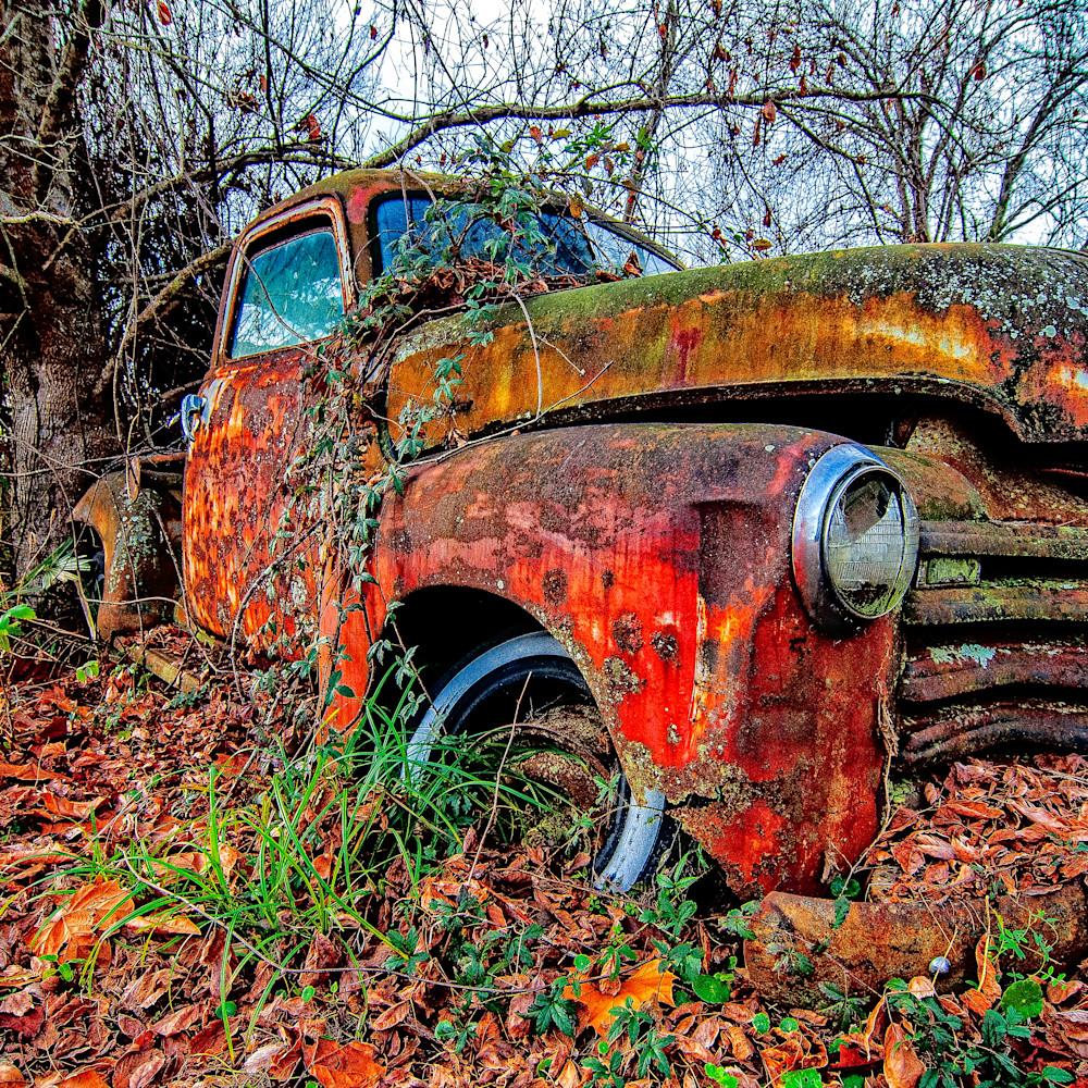1950 chevy pickup truck 1213 01 a6y5ui