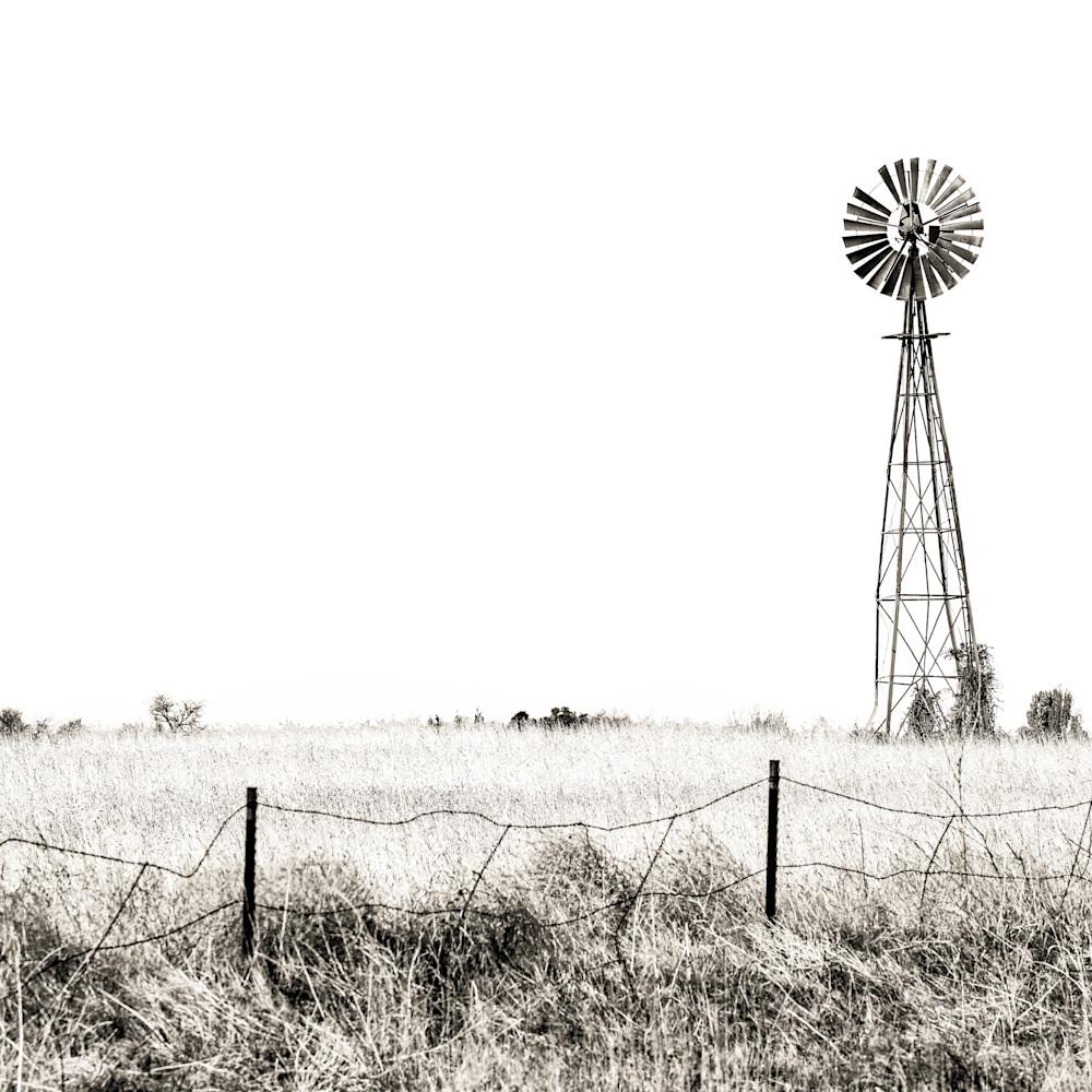 Andy crawford photography colorado windmill 181110 001 kiurqj